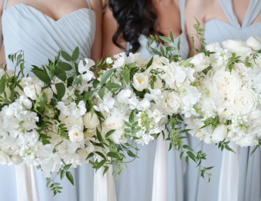 One Creative Hour with Ever After Floral Design The Creatives Loft Miami Wedding Planning Studio Interviews