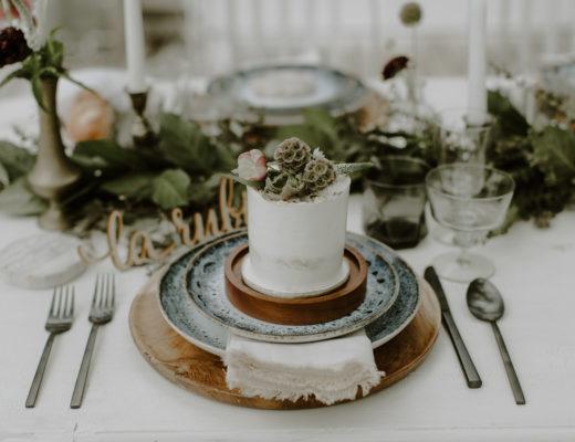 WestElm the Wedding Registry for Creative Brides