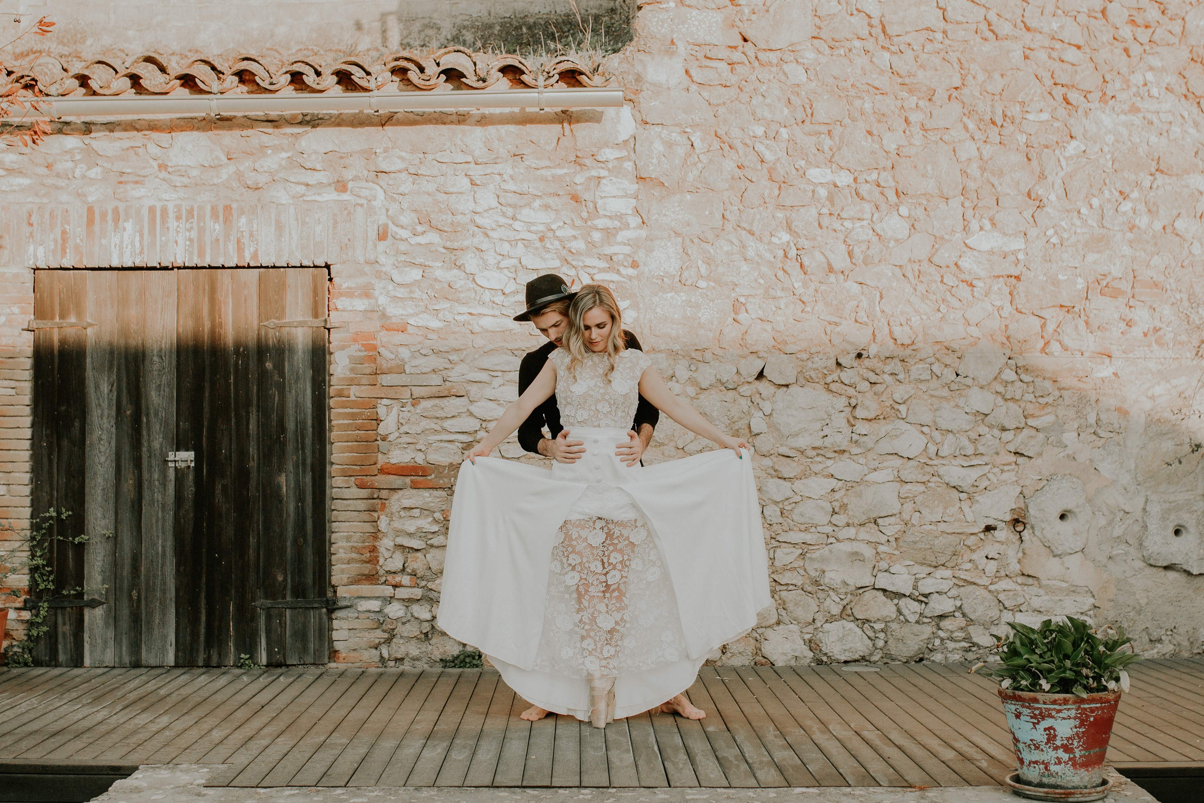 Destination Wedding Planner The Creatives Loft Wedding Studio and Vasver Photographers