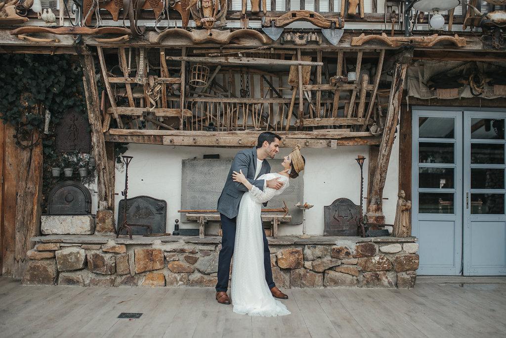 International Wedding & Event Planning Services The Creatives Loft Vasver Fotografia