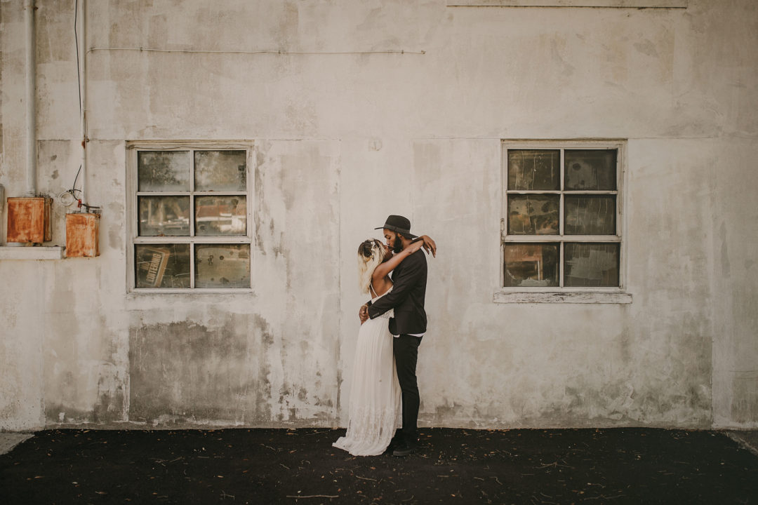 New York Wedding & Event Planning Services The Creative's Loft Studio Wedding Planning Pablo Laguia International Wedding Photographer Brooklyn Weddings