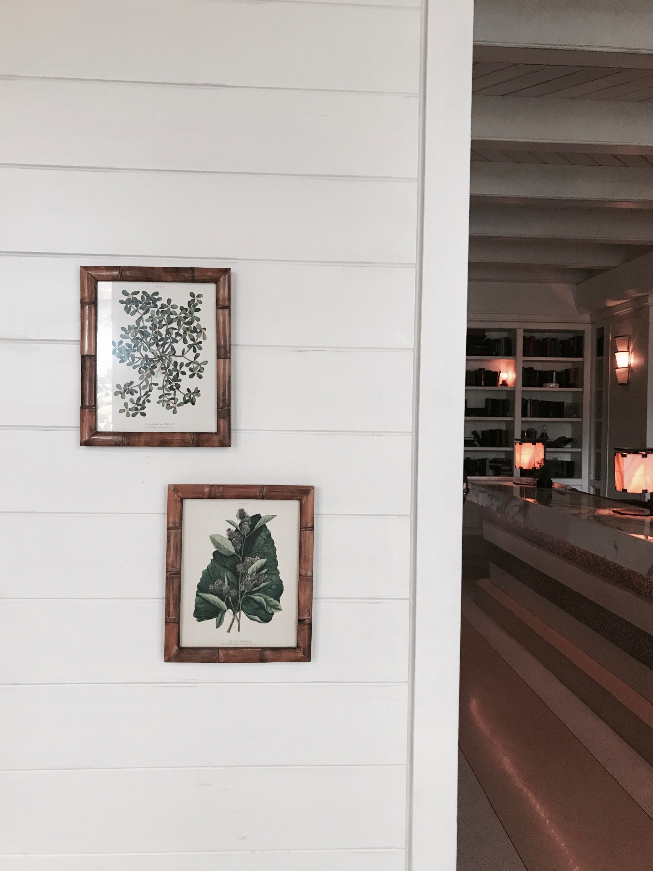 The Confidante Beach Hotel Wedding Venue The Creatives Loft Studio 1