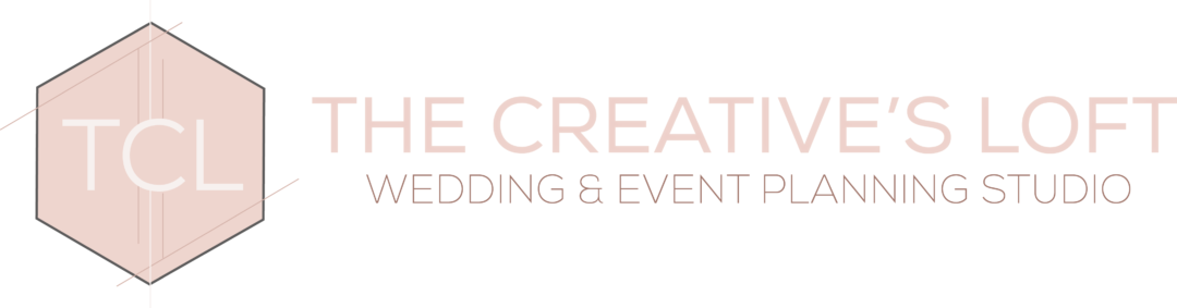 Miami Wedding Planner I Miami Event Planner I Miami Corporate Event Planner – The Creative's Loft