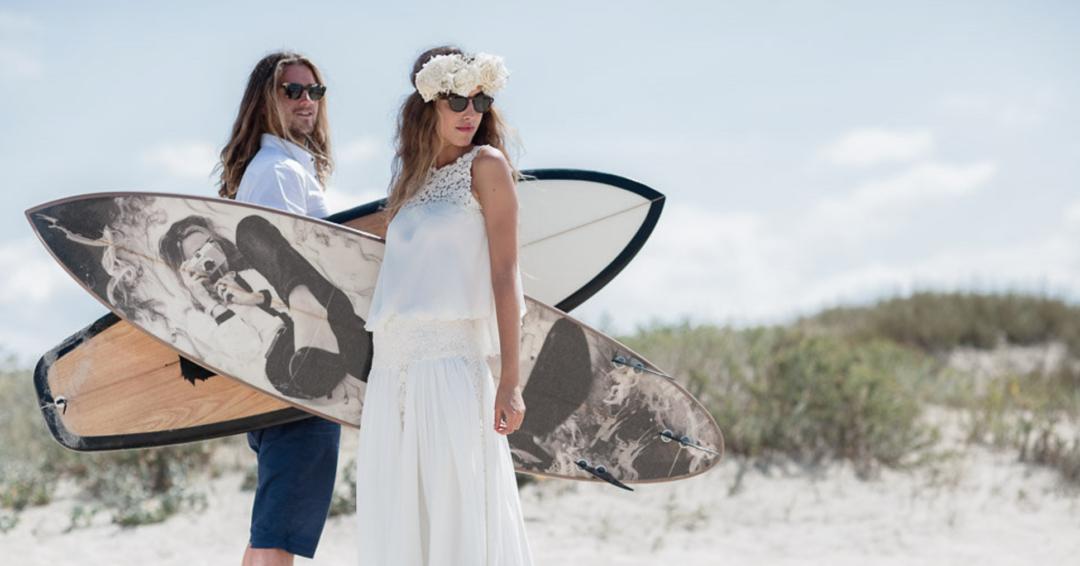 San Sebastian Wedding Planner The Creative's Loft Basque Country Wed