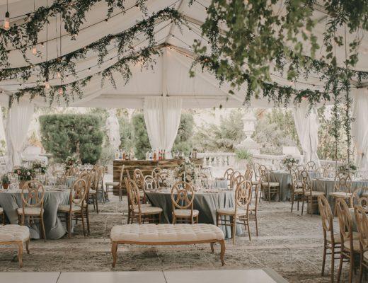 Vizcaya Museum Wedding Planner The Creative' s Loft Weddings Miami