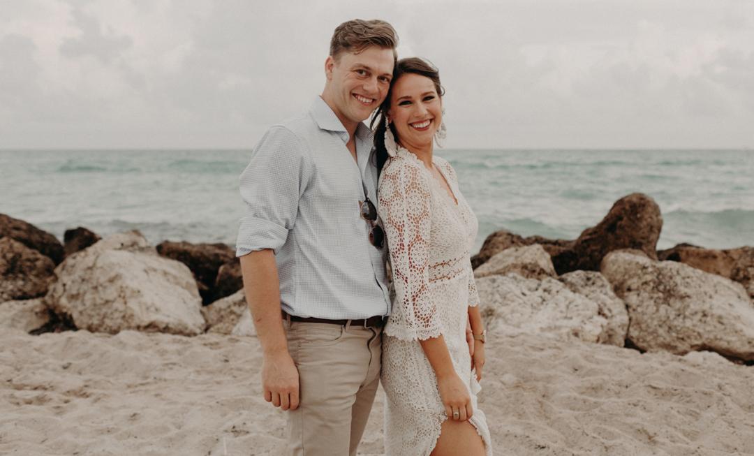 The Freehand Miami Wedding Film The Creatives Loft Wedding Planning Weddings in Miami