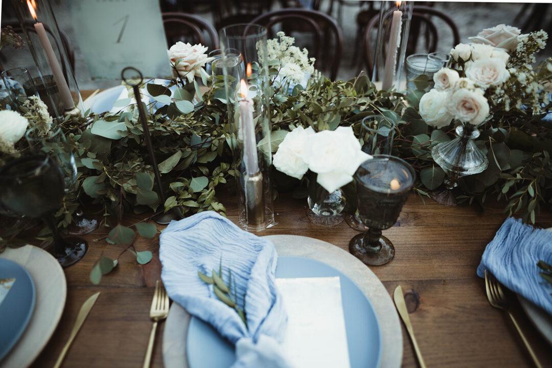 Romantic Deering Estate Wedding The Creatives loft Wedding Planning