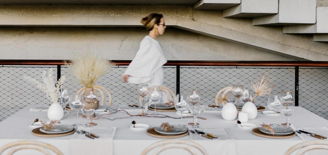 Perez Art Museum Wedding Miami Planner The Creative's Loft