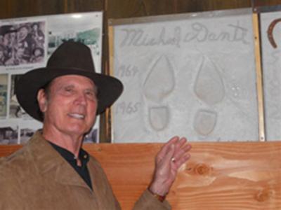 michael-dantes-western-boot-prints