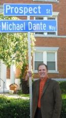 michael-dante-way
