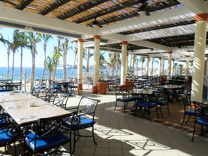 cafe cabo hotel ps