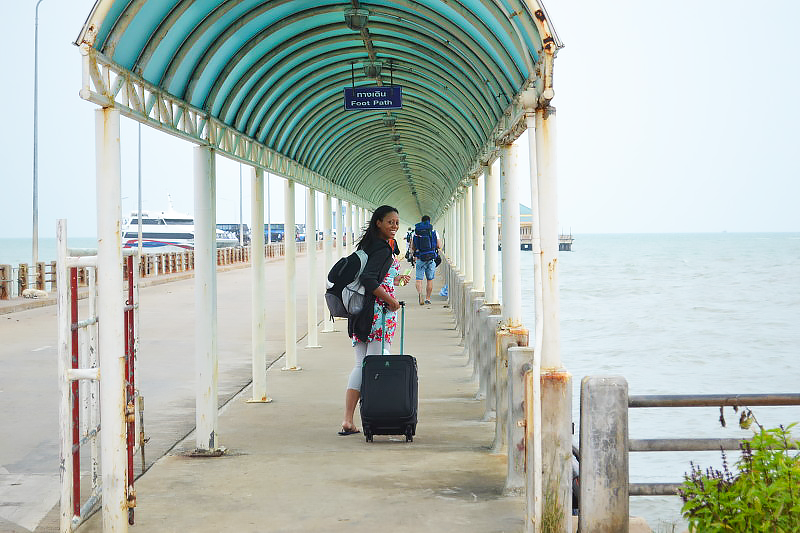 dock thailand ps