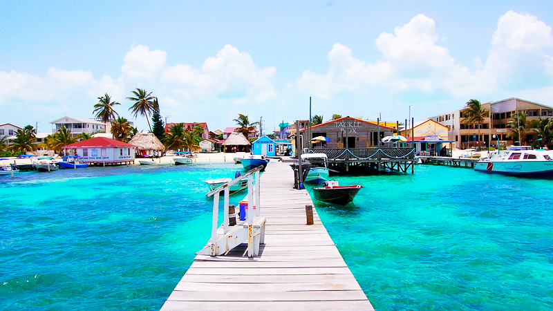 Belize Feature Image 2