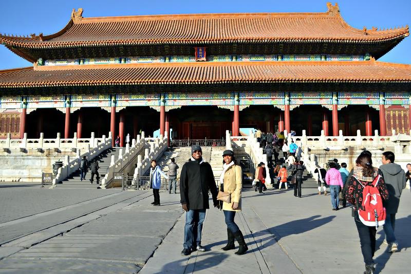 us beijing china tiananmen square ps