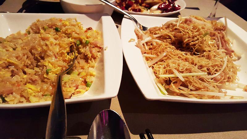hong kong favorite foodie spots in kowloon
