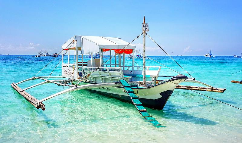 boracay philippines-travel with mia