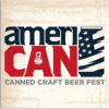 Ameri-CAN Craft Beer Festival