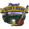 Flagstaff Blues and Brews Music Festival