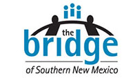 The Bridge of Southern New Mexico