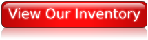 view-our-inventory-button