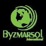 Byzmarsol International