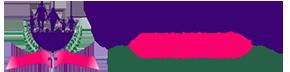 RLM-Site-Logo-PNGv3