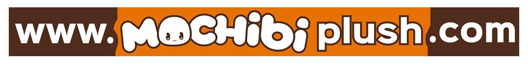 Mochibi site Logo 2