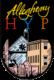 AHYP Club