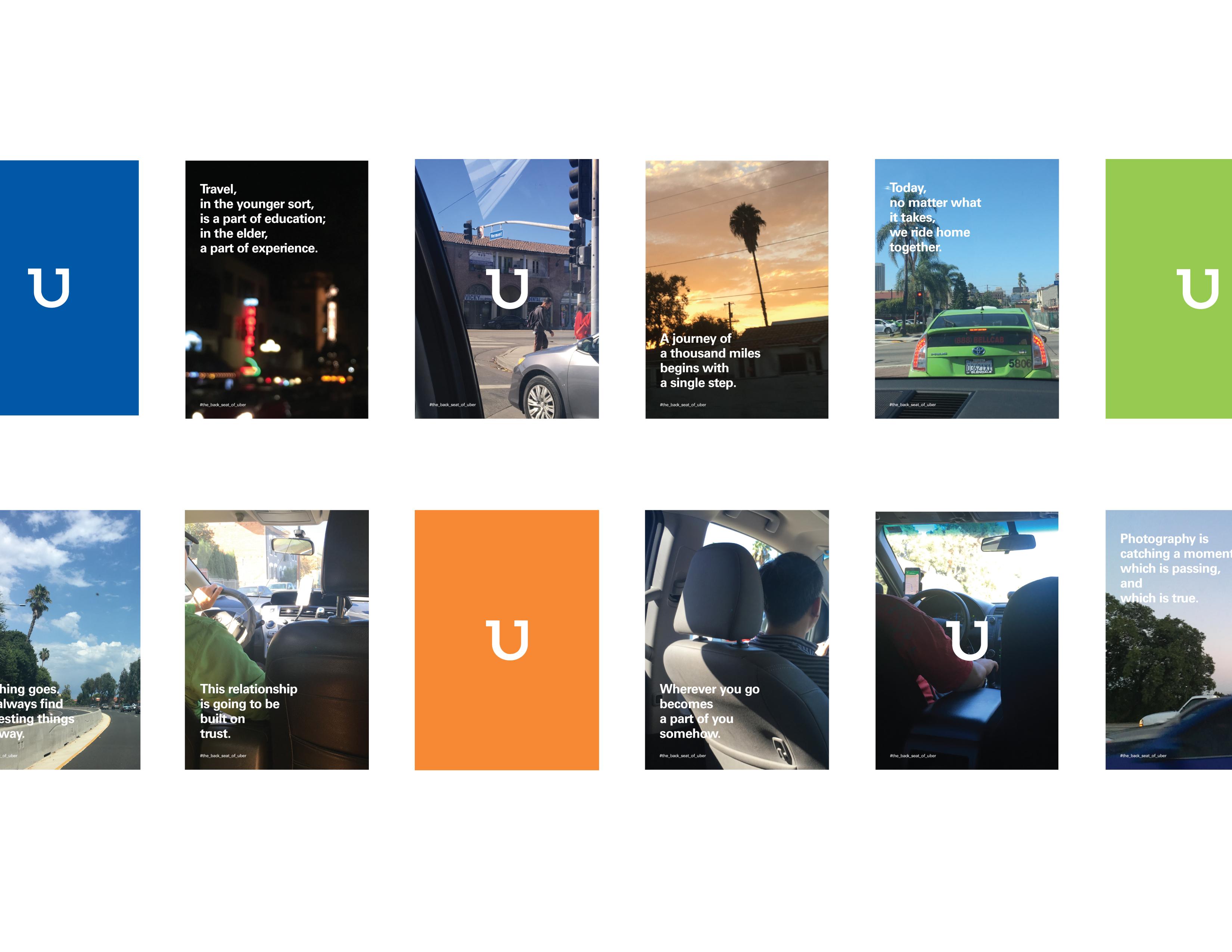 instagram img for web-01