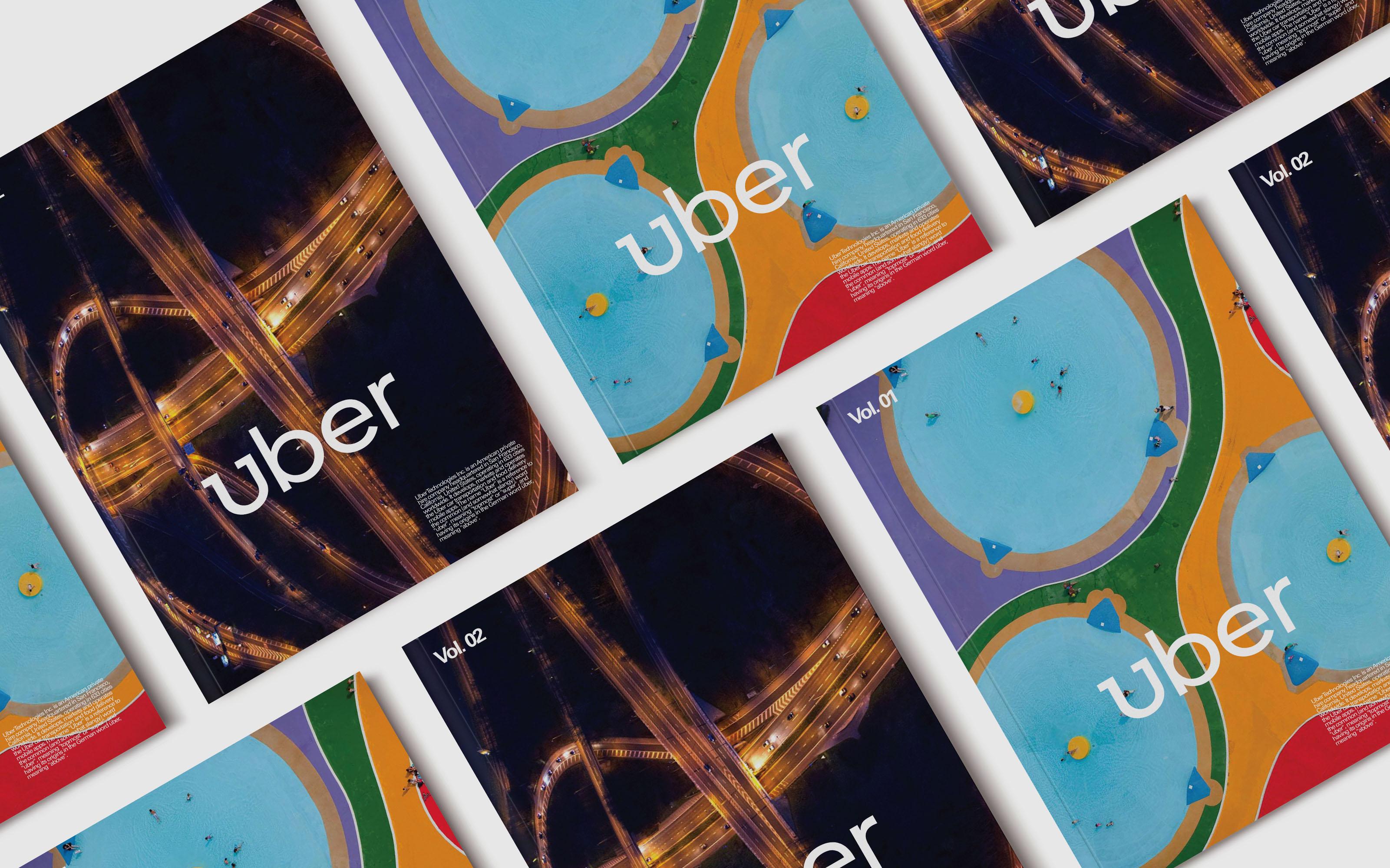 uber-magazine-cover