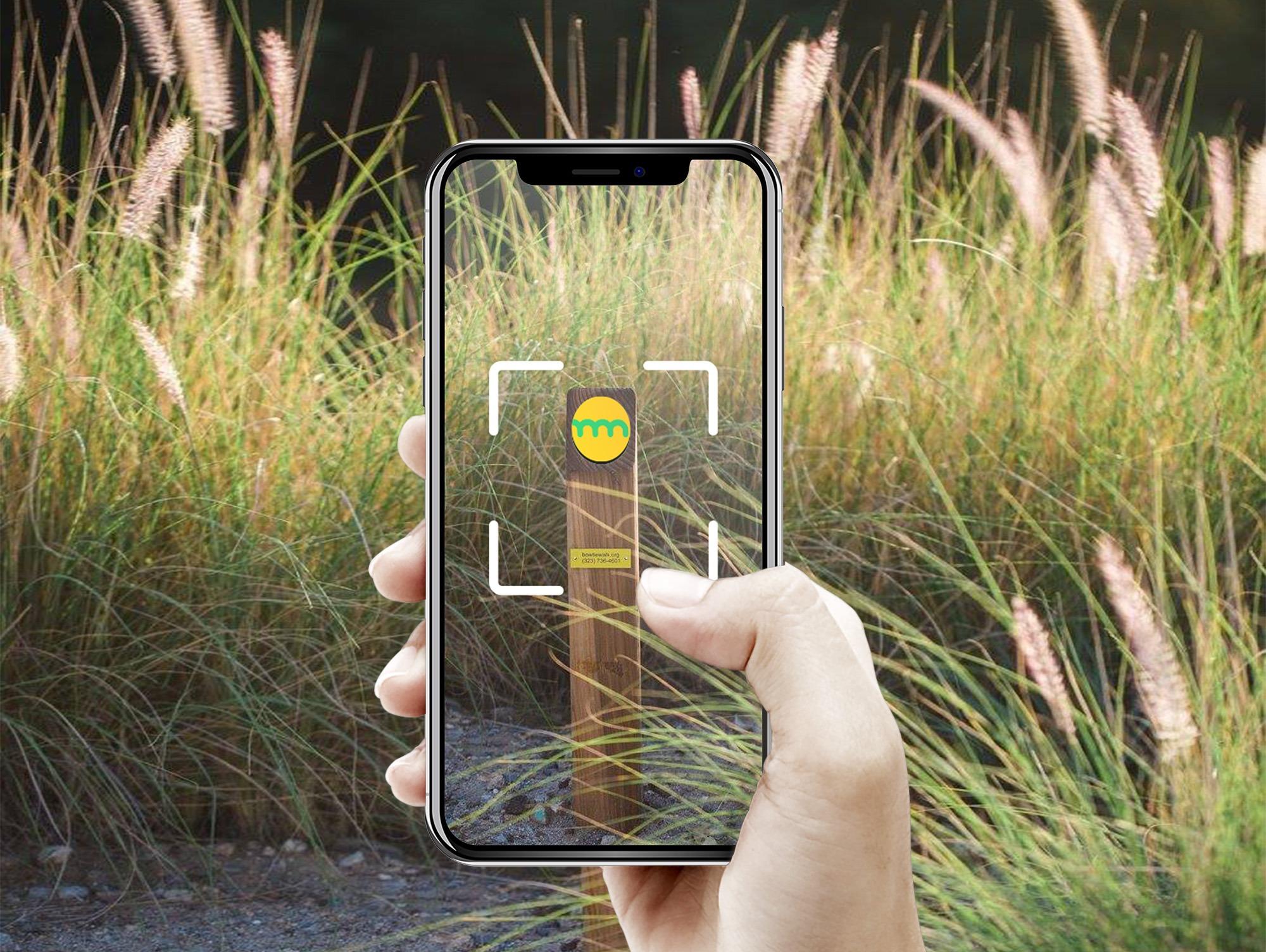 Iphone X Mockups 02