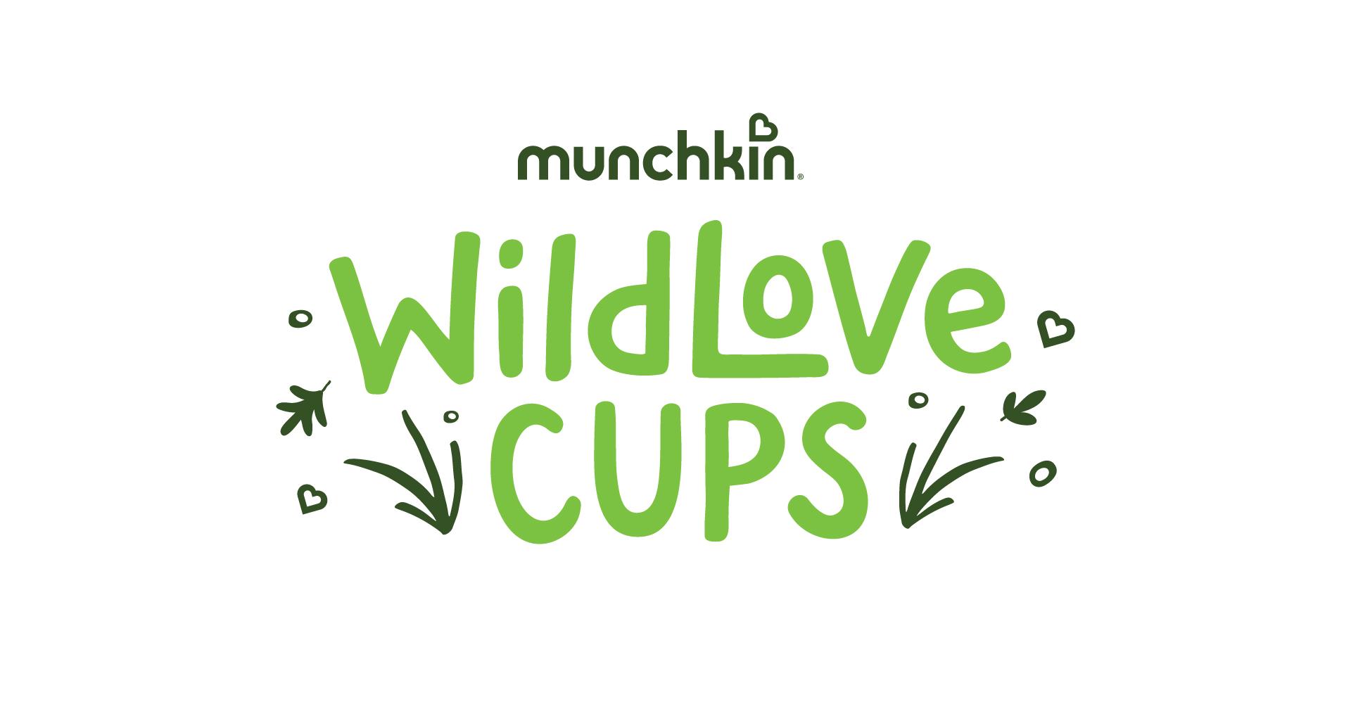 WildLove-Logo