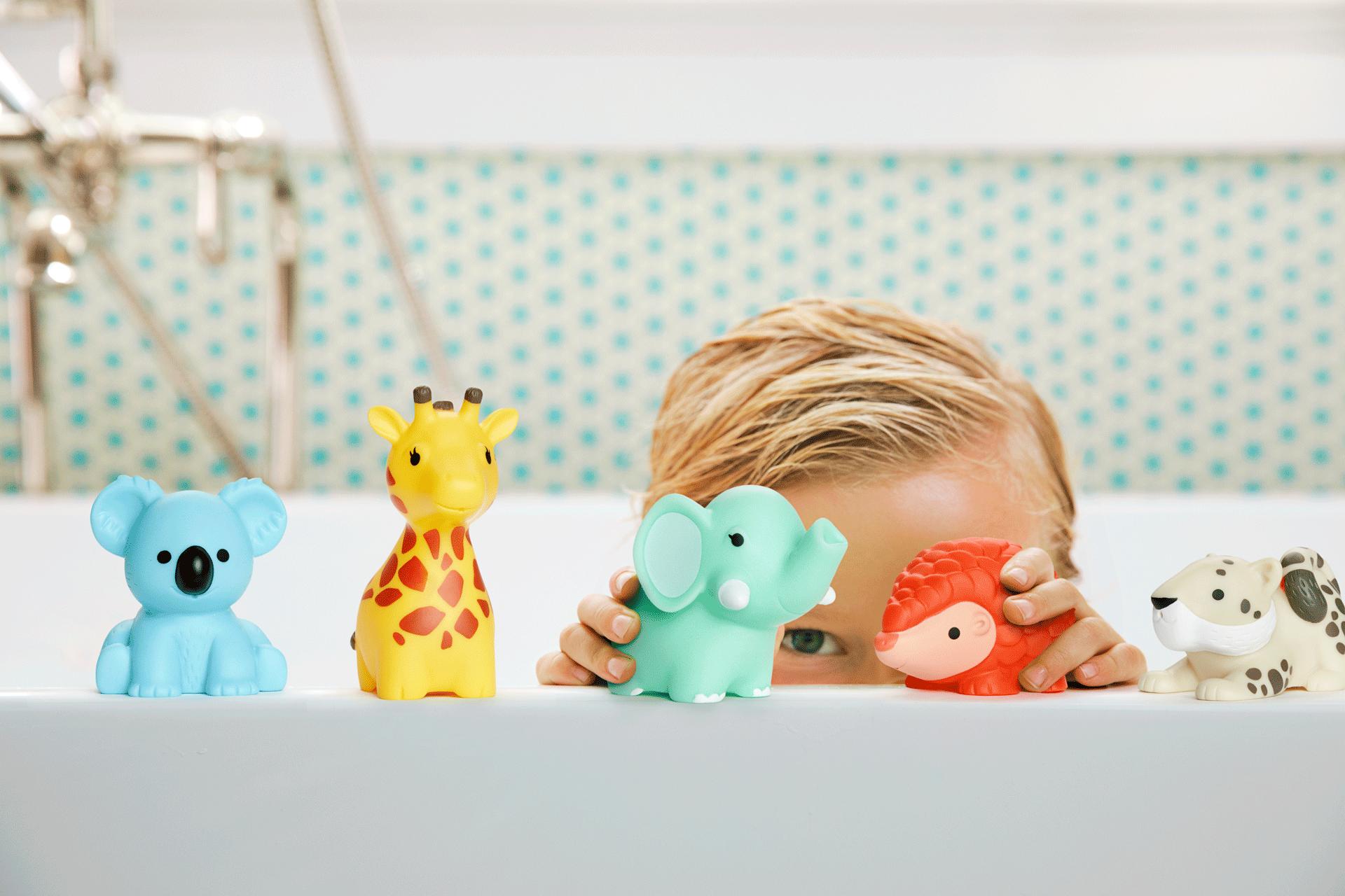 Wild_Bath_Squirts