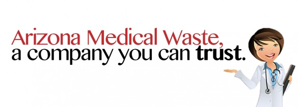 Arizona Medical Waste Disposal