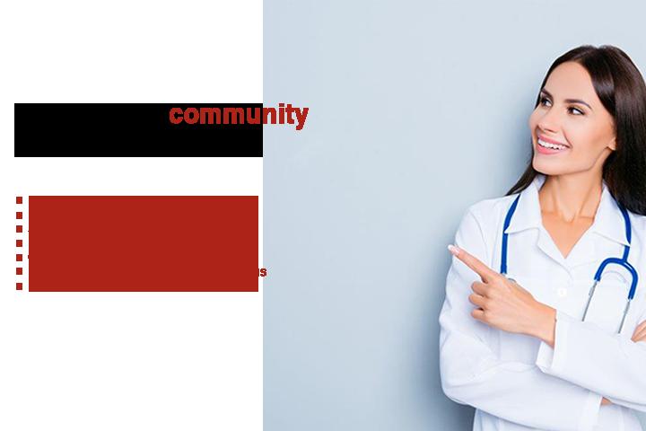 Medicawaste banner21 (1)