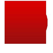 bbp-icon