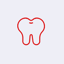 Dental waste disposal