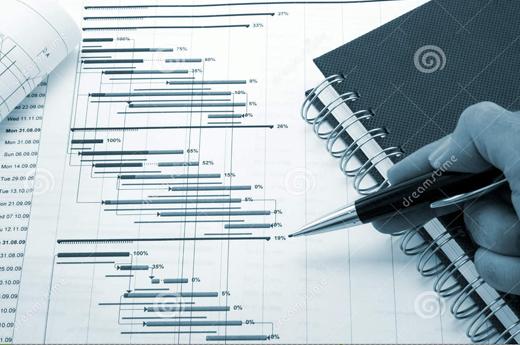 project-management-construction-planning-1