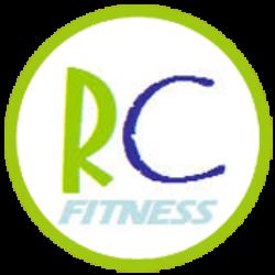 Right Choice Fitness