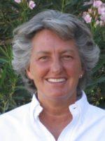 Paula Medler, DVM, DMQ