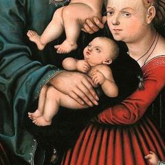 Breastfeeding in public: Yes or no?