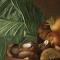 Stuffed cabbage rolls: Recipe & ideas