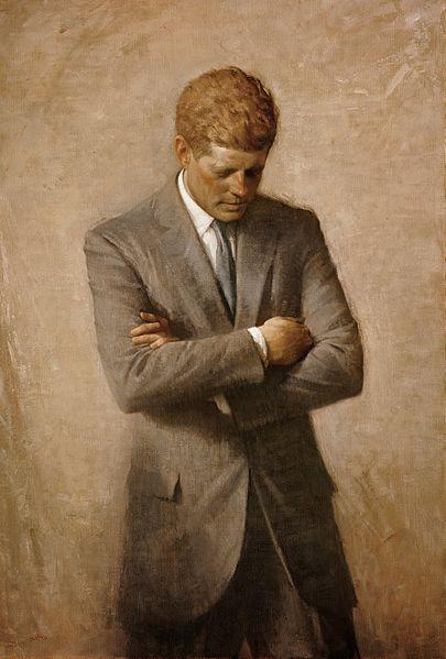 405px-John_F_Kennedy_Official_Portrait