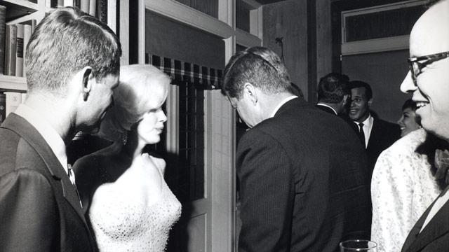 JFK_and_Marilyn_Monroe