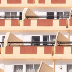 An Apartment Dweller's Dilemma