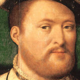 Why Did Henry VIII Marry Six Times?