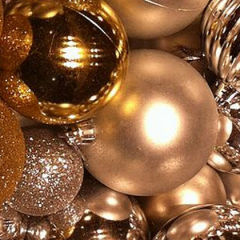 Holiday roundup: Recipes & gift ideas