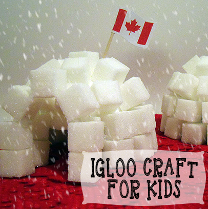 igloo-craft-for-kids