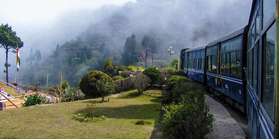 india-rail[9]