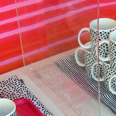 Stylish Marimekko for your home